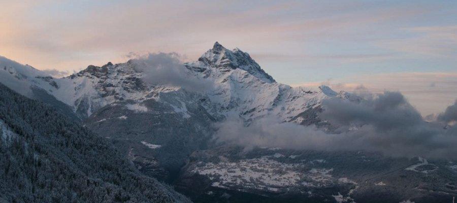 snow-landscape-mountains-nature (Demo)